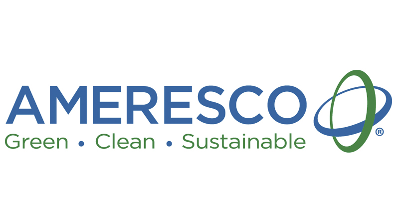 Ameresco Partners with MCRD to Build Energy-Efficient Microgrid System