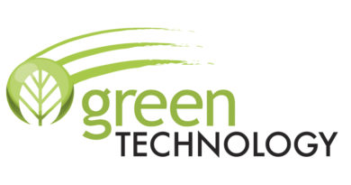 Green Technology Offers Seminar on Changes Surrounding Title 24