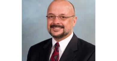 John L. Haynes