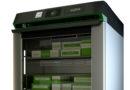 Compressor-Free Refrigerator
